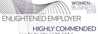 HIGHLY-COMMENDED-TAG-ENLIGHTENED-EMPLOYER-1-300x105